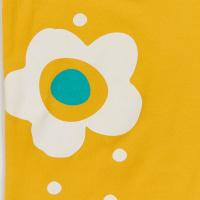 Пижама детские Garnamama модель 2EI~99761-1 приобрести, 2017