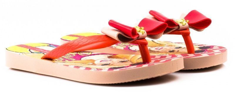 Barbie-Starlink Вьетнамки  модель 2H1, фото, intertop