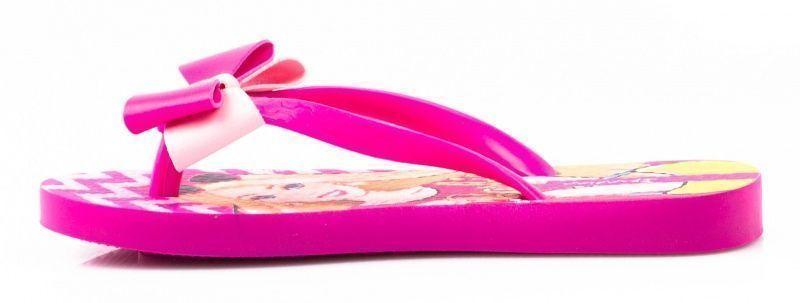 Вьетнамки для детей Barbie-Starlink 2H2 размерная сетка обуви, 2017