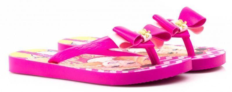 Вьетнамки для детей Barbie-Starlink 2H2 брендовая обувь, 2017