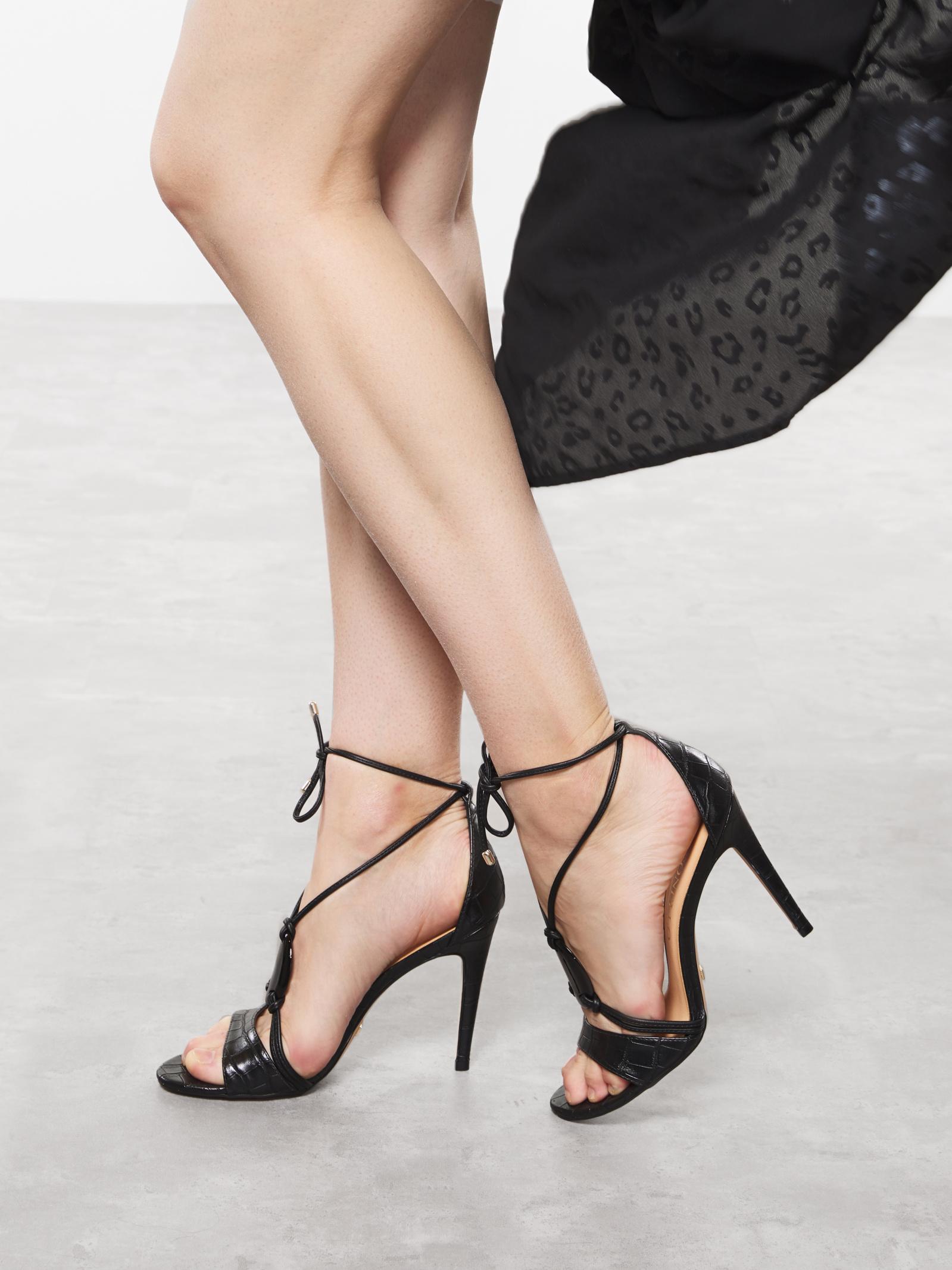 Босоніжки  жіночі Cecconello 1442005 купити взуття, 2017