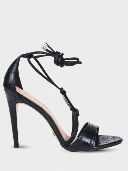 Босоніжки  жіночі Cecconello 1442005 продаж, 2017