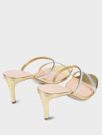 Босоніжки  жіночі Cecconello 1457009 модне взуття, 2017