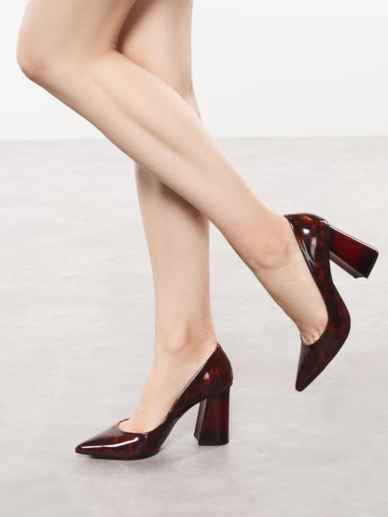 Туфлі  для жінок Cecconello 1468001 , 2017