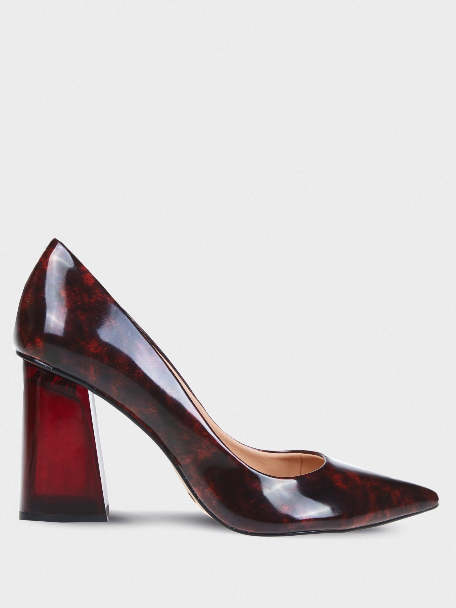 Туфлі  для жінок Cecconello 1468001 розміри взуття, 2017
