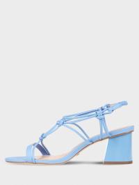 Босоніжки  для жінок Cecconello 1443006 купити взуття, 2017