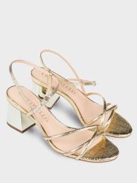 Босоніжки  для жінок Cecconello 1443003 розміри взуття, 2017