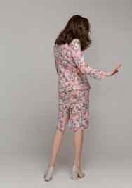 Samange Піджак жіночі модель 2JK_297 купити, 2017
