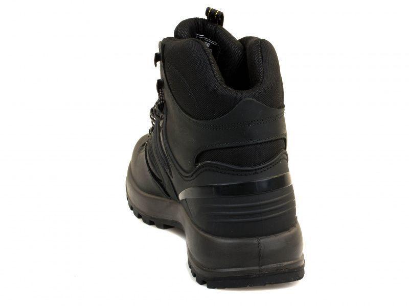 Ботинки для мужчин Grisport 2N1 купить в Интертоп, 2017