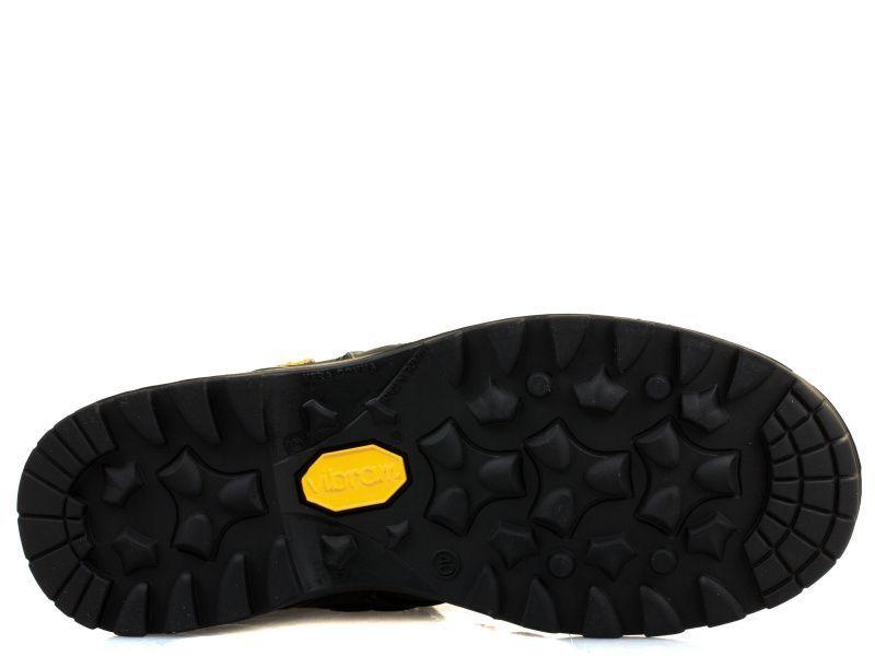 Ботинки для мужчин Grisport 2N1 , 2017