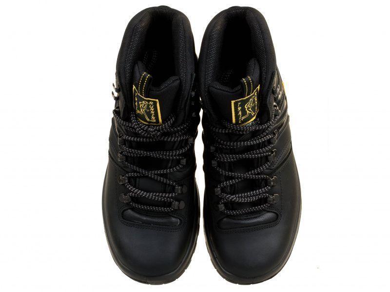 Ботинки для мужчин Grisport 2N1 купить обувь, 2017