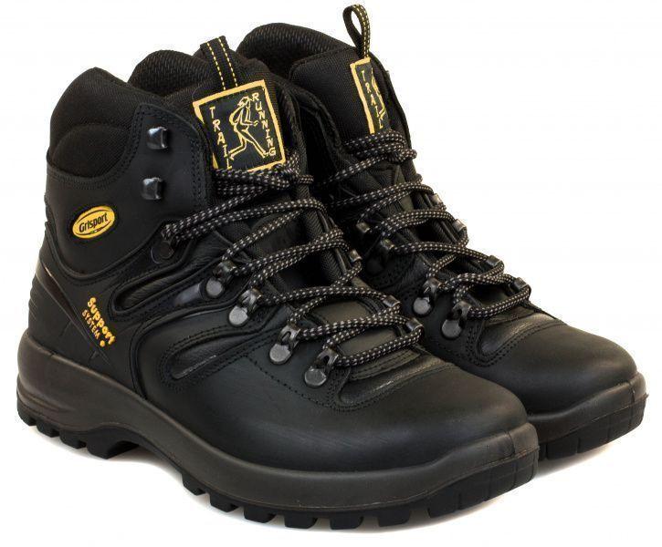 Ботинки для мужчин Grisport 2N1 размеры обуви, 2017