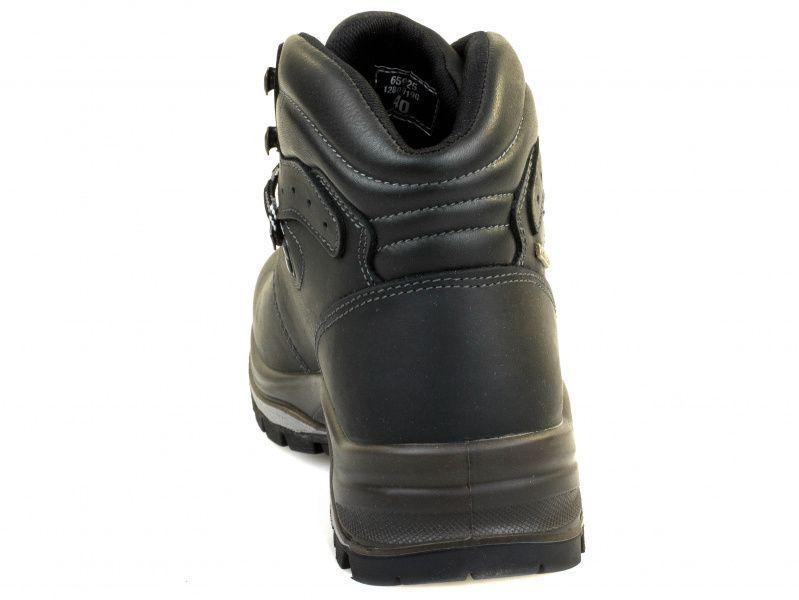 Ботинки для мужчин Grisport 2N2 купить в Интертоп, 2017
