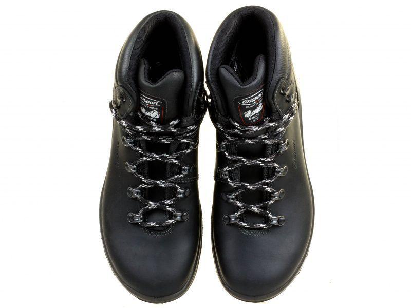 Ботинки для мужчин Grisport 2N2 купить обувь, 2017
