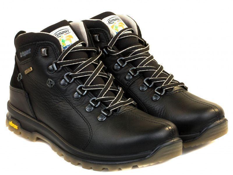 Ботинки для мужчин Grisport 2N3 размеры обуви, 2017