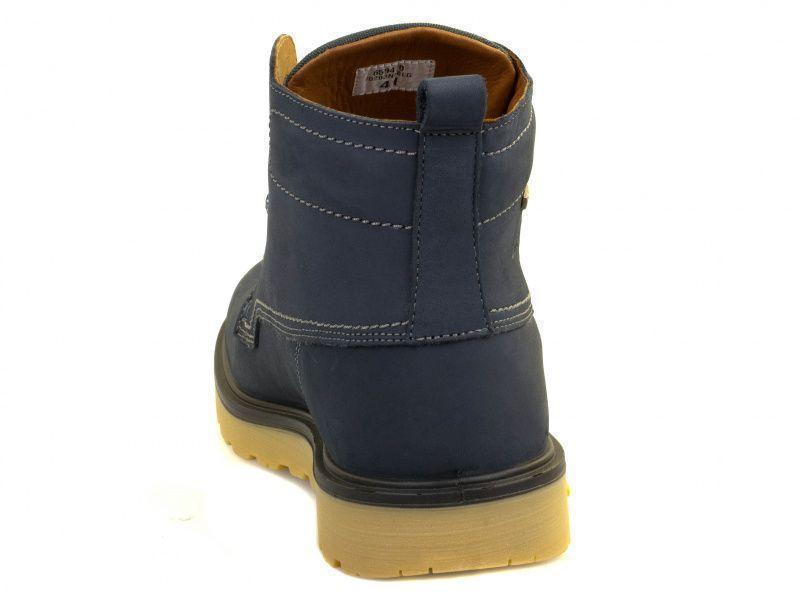 Ботинки для мужчин Grisport 2N6 купить в Интертоп, 2017