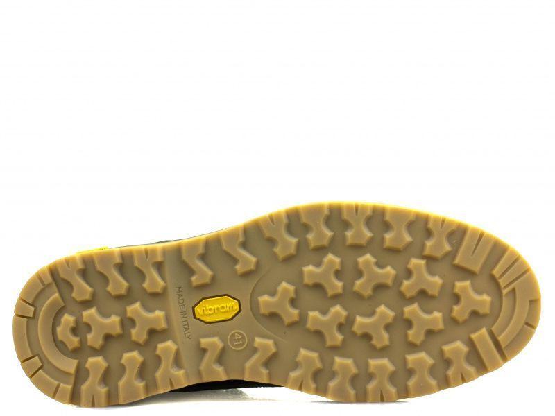 Ботинки для мужчин Grisport 2N6 , 2017