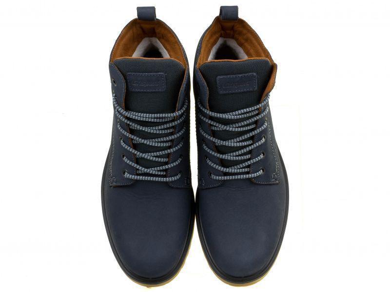 Ботинки для мужчин Grisport 2N6 купить обувь, 2017