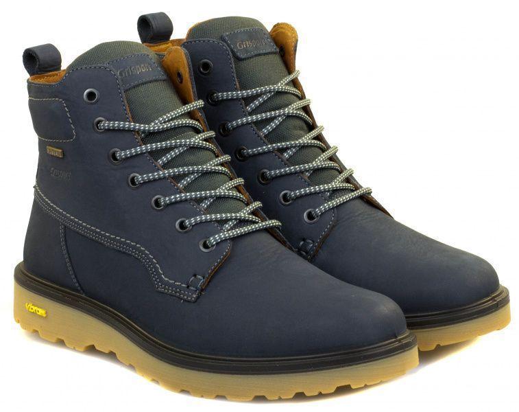 Ботинки для мужчин Grisport 2N6 размеры обуви, 2017