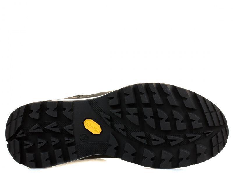 Ботинки для мужчин Grisport 2N9 , 2017