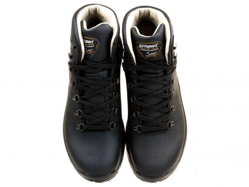 Ботинки для мужчин Grisport 2N9 купить обувь, 2017