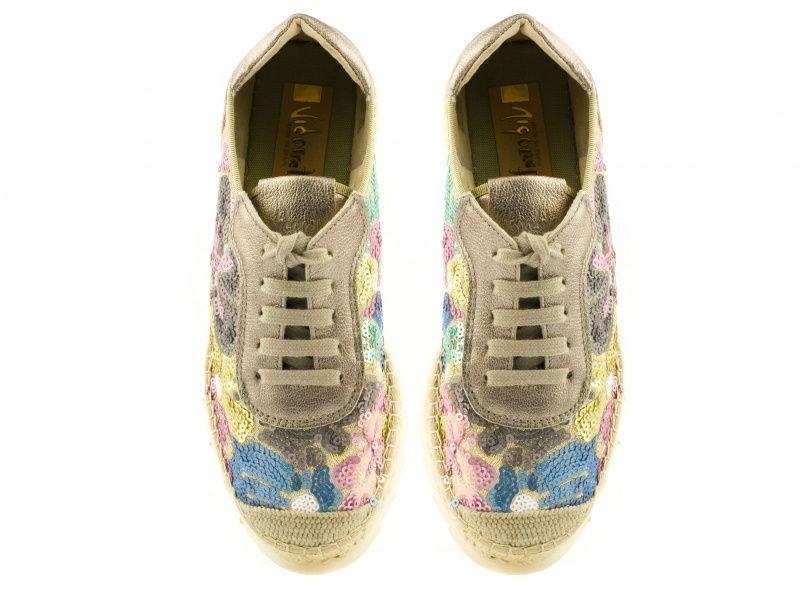 Полуботинки для женщин Vidoretta 2O11 купить обувь, 2017