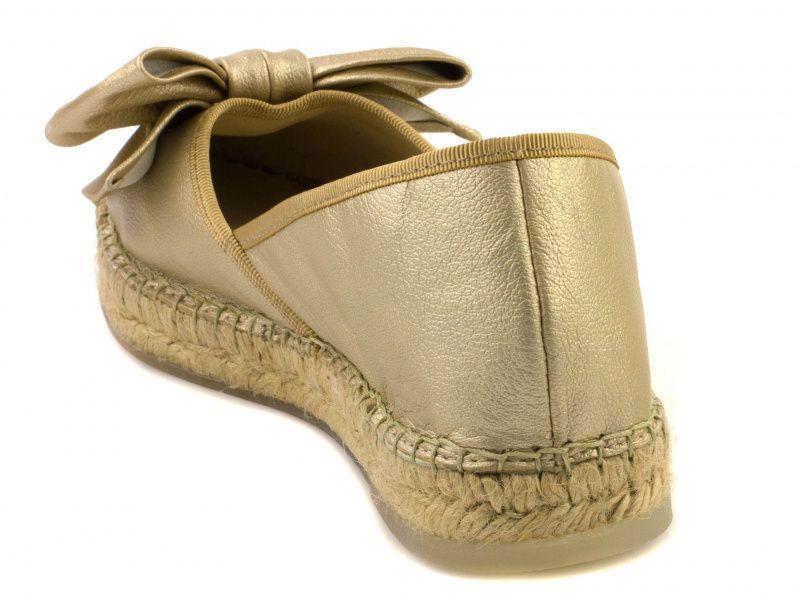Cлипоны для женщин Vidoretta 2O14 размеры обуви, 2017