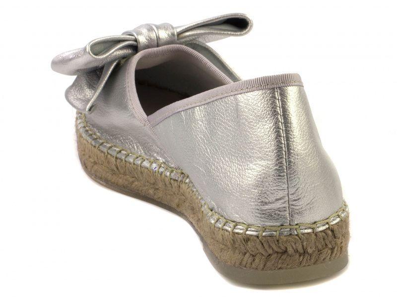 Cлипоны для женщин Vidoretta 2O15 размеры обуви, 2017