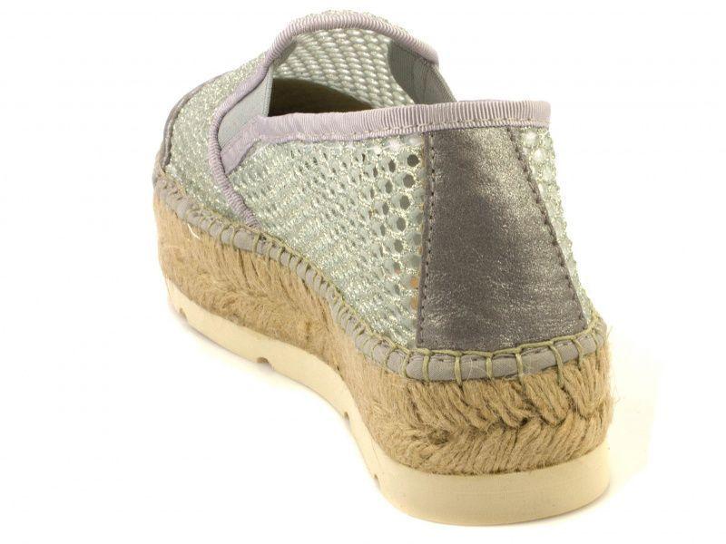 Cлипоны для женщин Vidoretta 2O17 размеры обуви, 2017