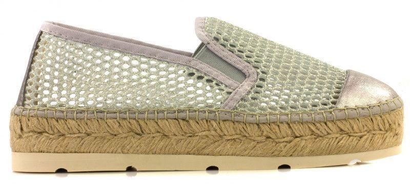 Cлипоны для женщин Vidoretta 2O17 размерная сетка обуви, 2017