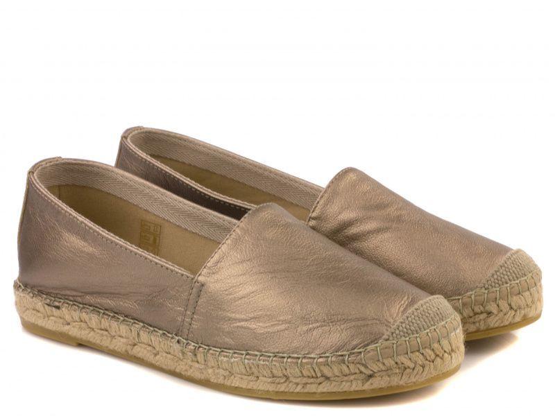 Cлипоны для женщин Vidoretta 2O3 размерная сетка обуви, 2017