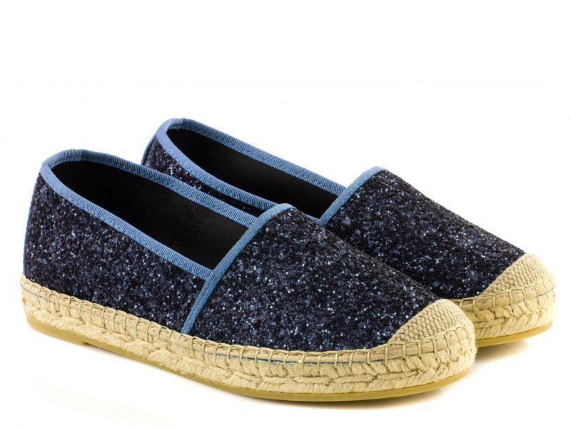 Cлипоны для женщин Vidoretta 2O6 размерная сетка обуви, 2017