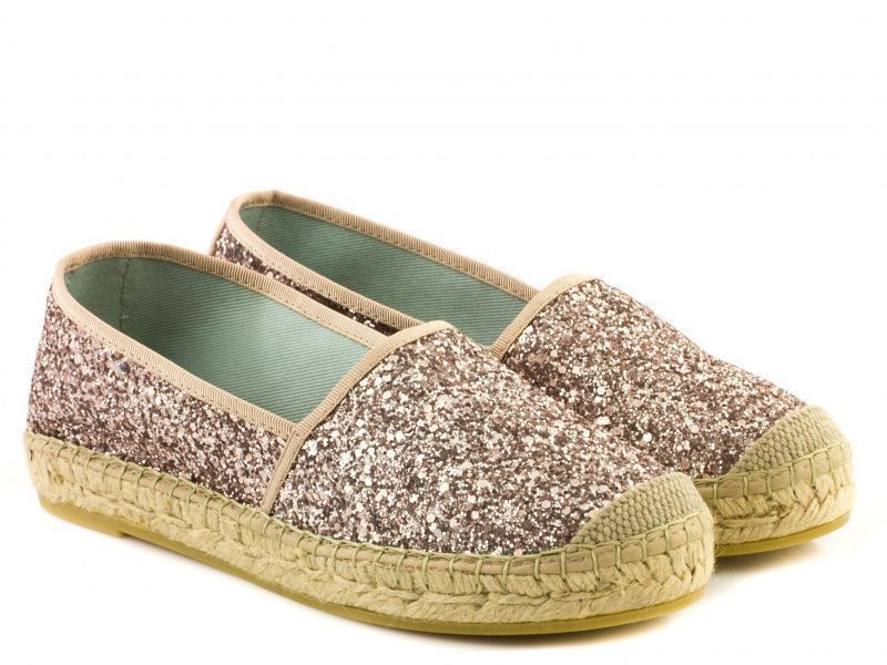 Cлипоны для женщин Vidoretta 2O7 размерная сетка обуви, 2017