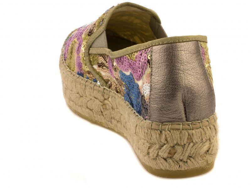 Cлипоны для женщин Vidoretta 2O8 размерная сетка обуви, 2017