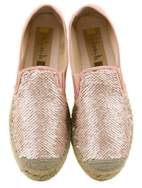 Cлипоны для женщин Vidoretta 2O9 размеры обуви, 2017