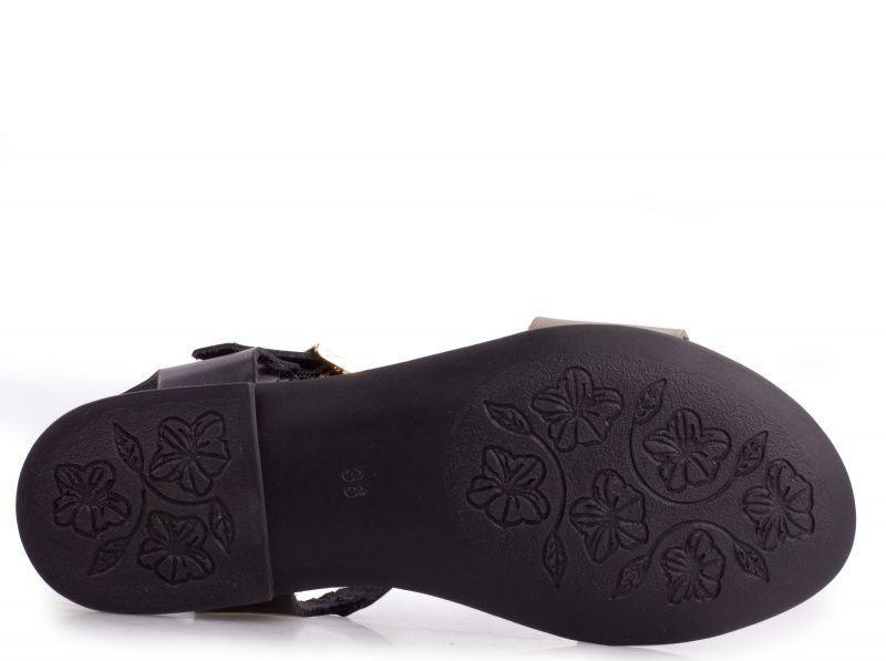 Сандалии для женщин Braska 2S15 размерная сетка обуви, 2017
