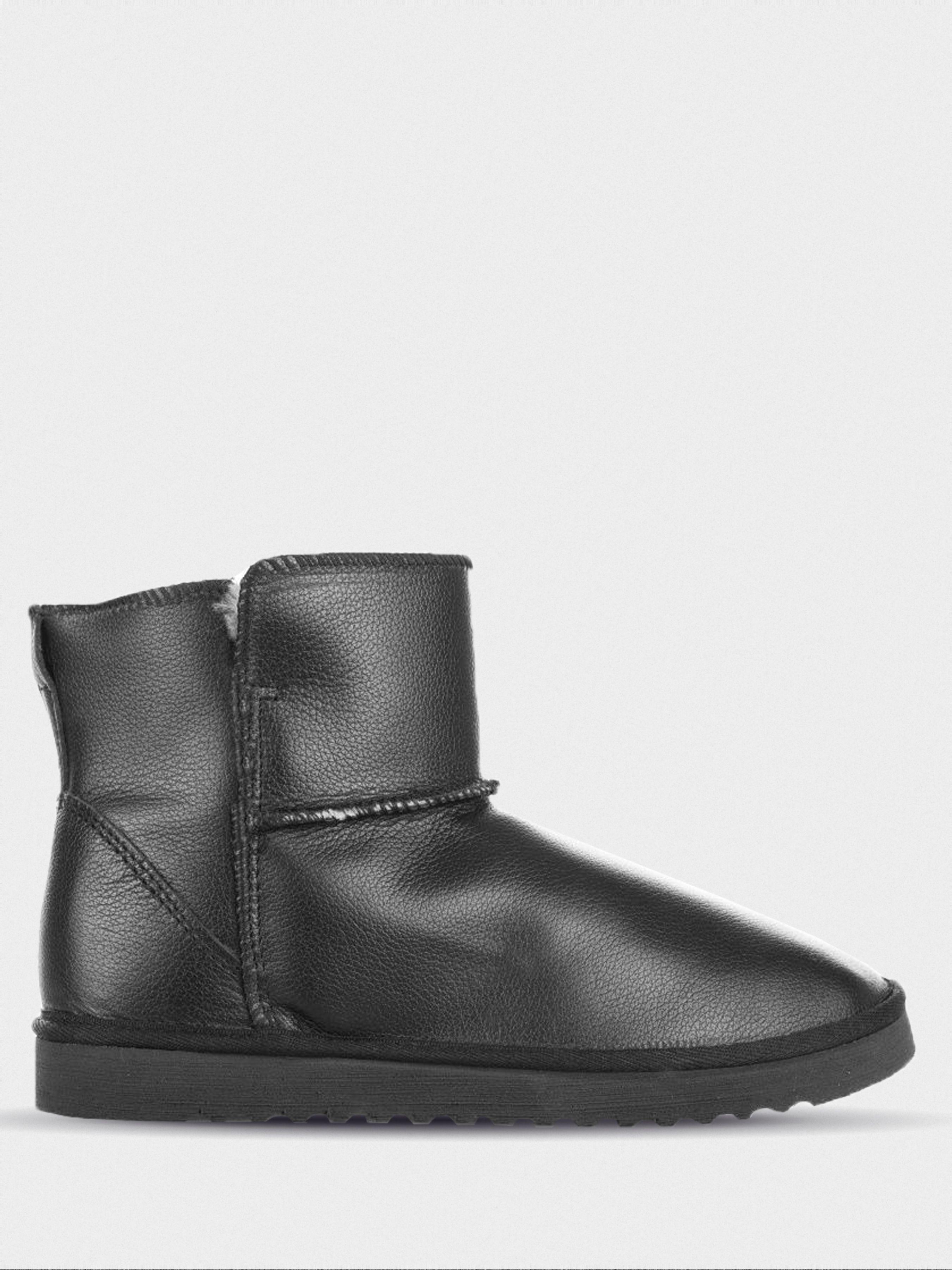Ботинки женские Braska Inblu 2S19 размерная сетка обуви, 2017