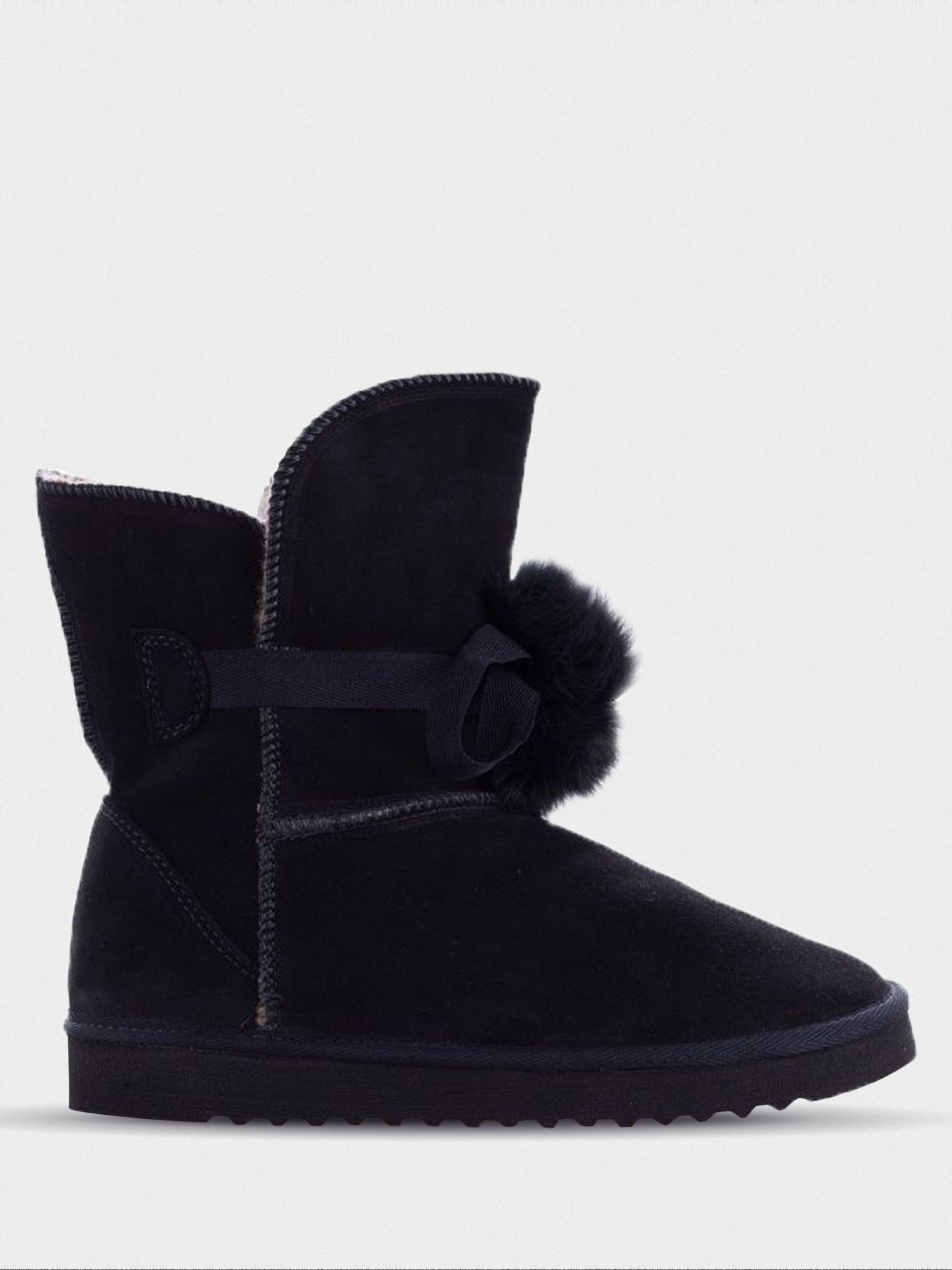 Ботинки женские Braska 2S22 цена обуви, 2017