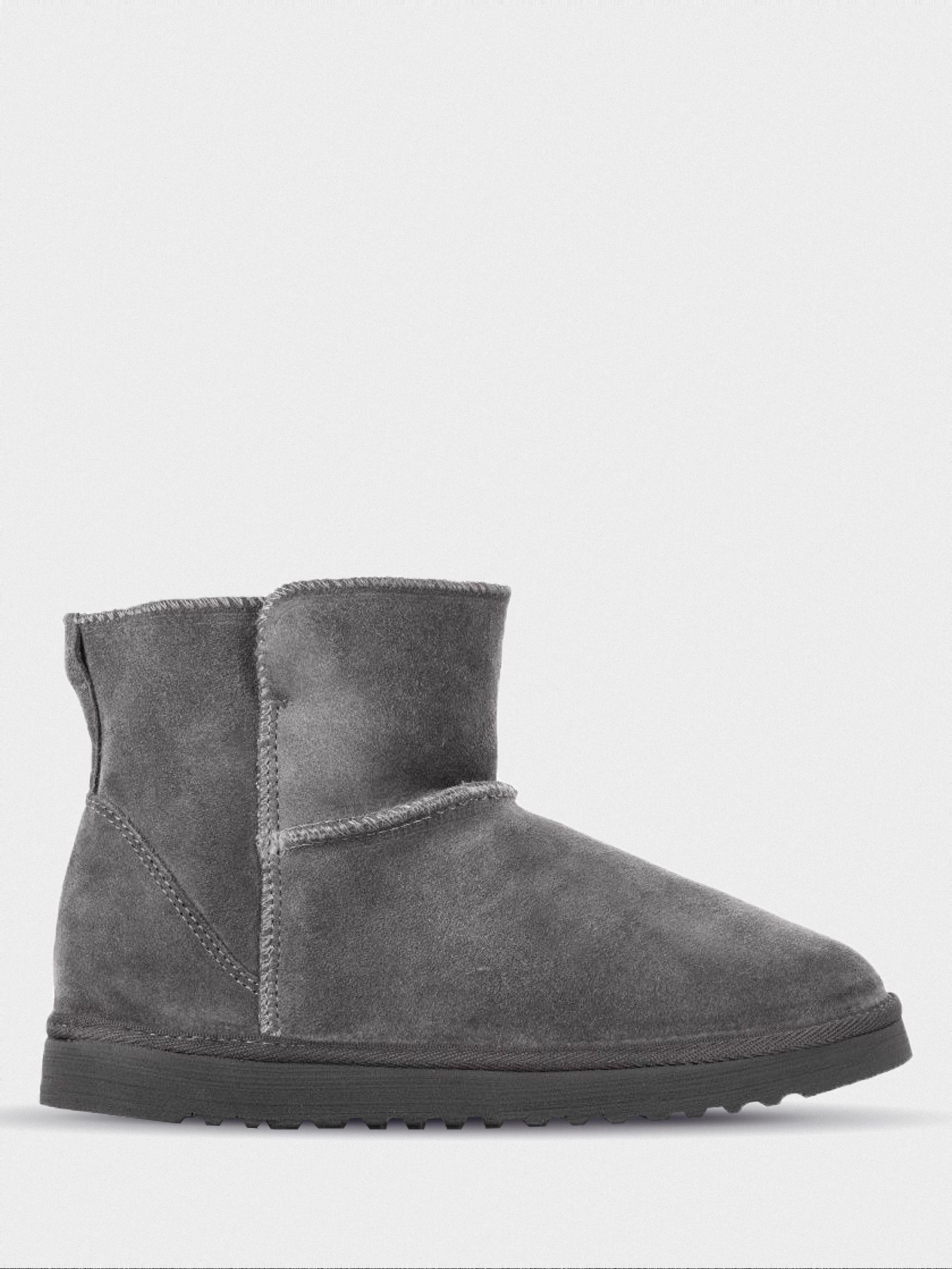 Ботинки женские Braska Inblu 2S28 размерная сетка обуви, 2017