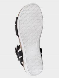 Сандалии для женщин Braska 2S34 размерная сетка обуви, 2017