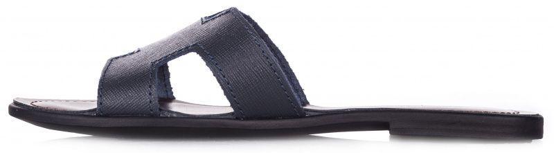 Шлёпанцы женские Braska 2S45 брендовые, 2017