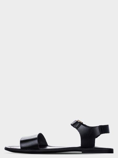 Сандалии женские Braska 2S46 брендовые, 2017