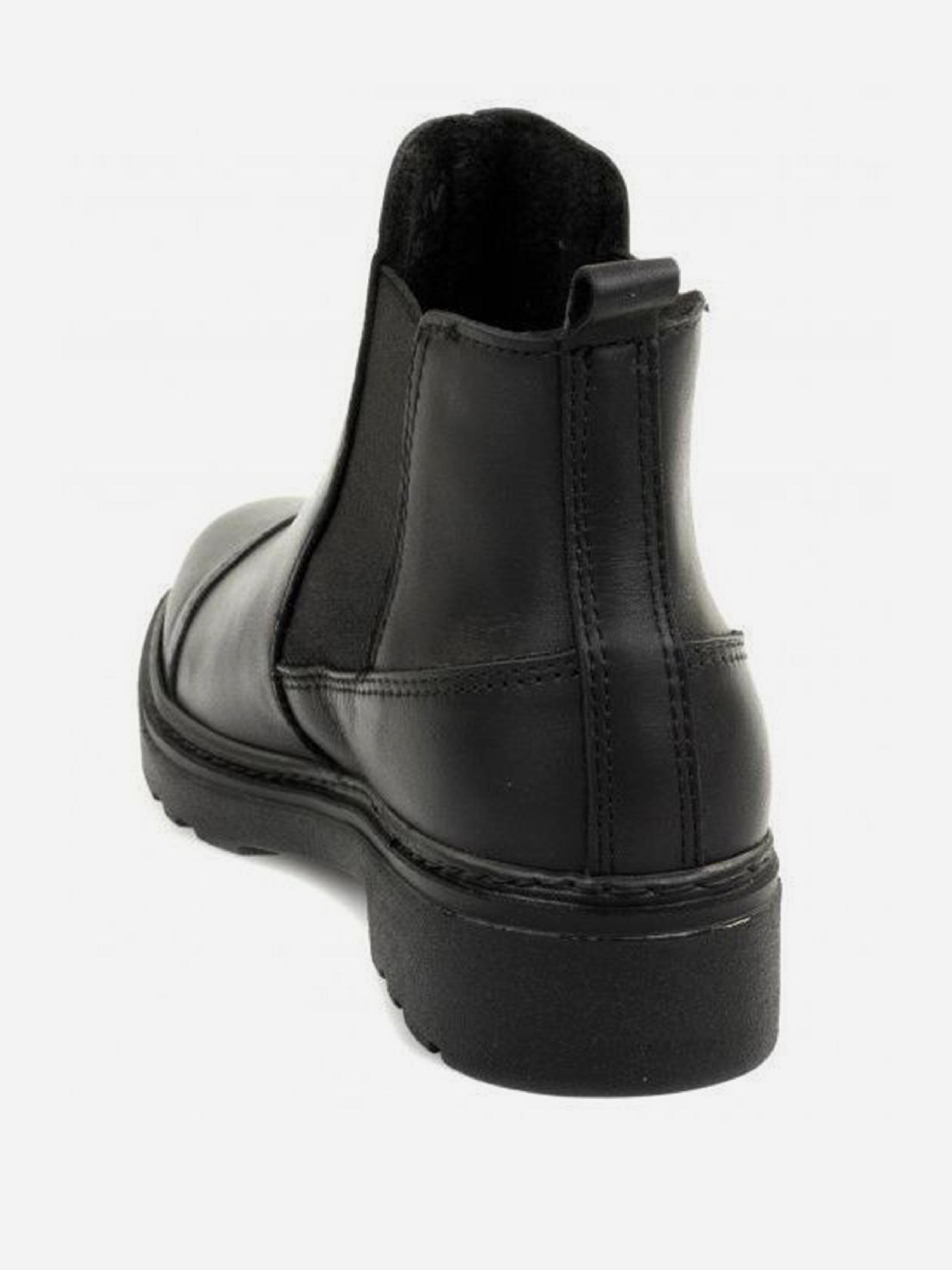 Сапоги для женщин Braska Inblu 2S5 размеры обуви, 2017
