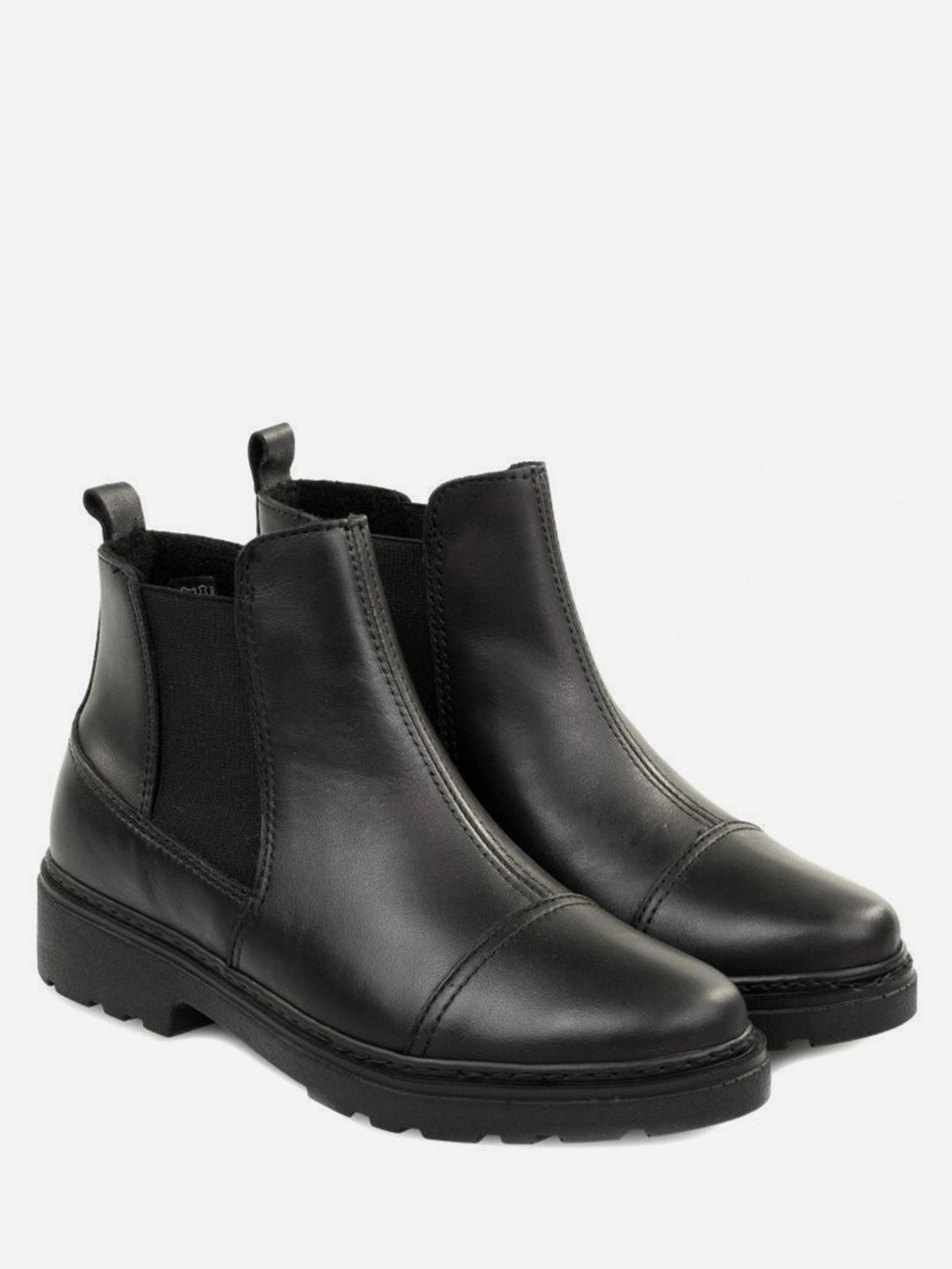 Сапоги для женщин Braska Inblu 2S5 модная обувь, 2017