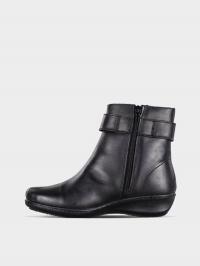 Ботинки для женщин Braska 2S55 цена, 2017