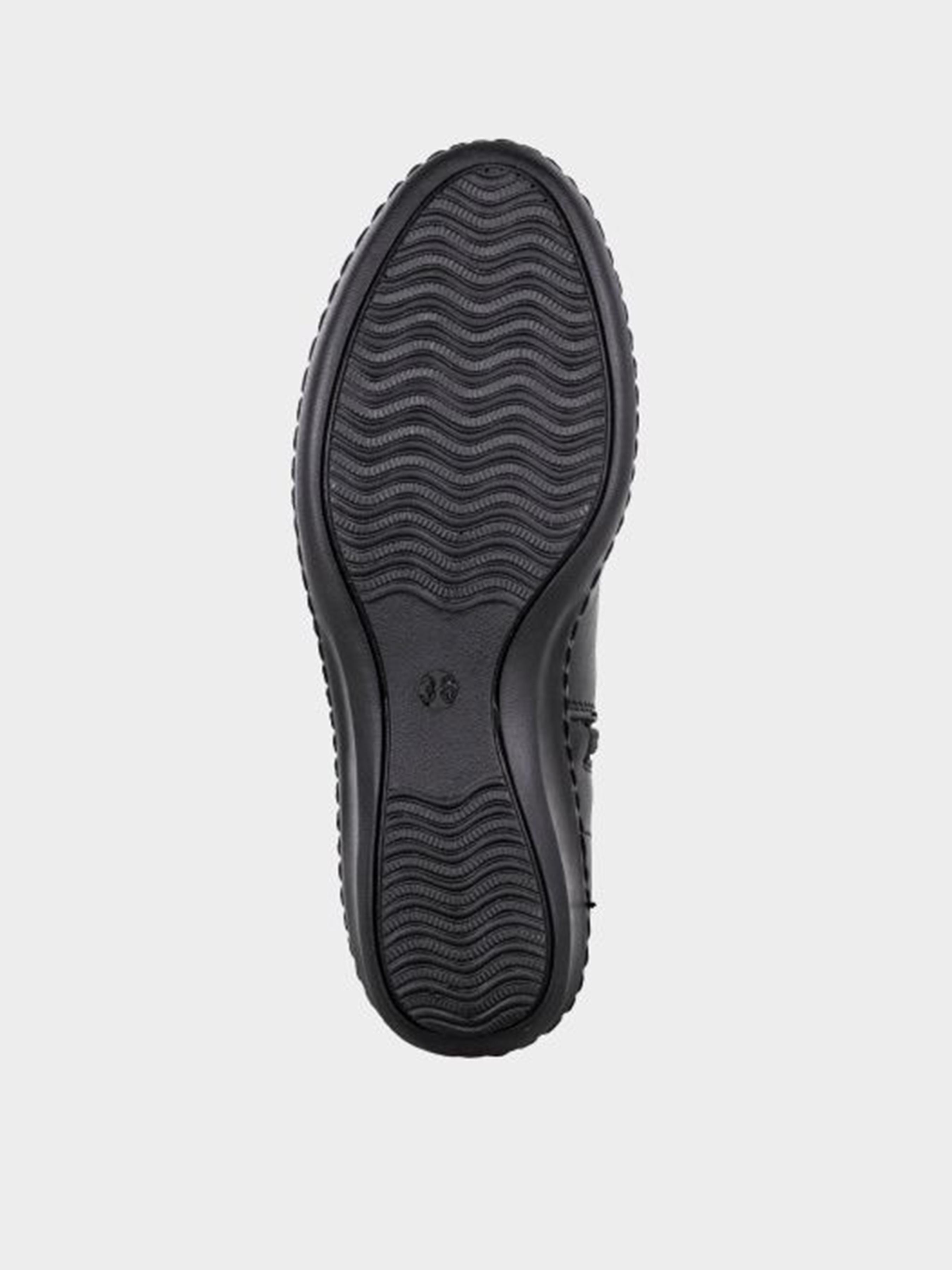 Ботинки для женщин Braska 2S55 размерная сетка обуви, 2017