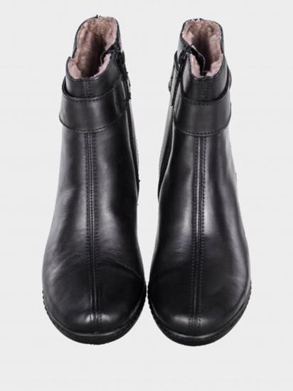 Ботинки для женщин Braska 2S55 купить в Интертоп, 2017