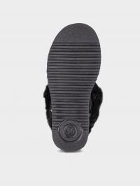 Ботинки для женщин Braska 2S57 размерная сетка обуви, 2017