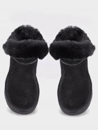 Ботинки для женщин Braska 2S57 купить в Интертоп, 2017