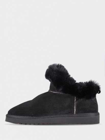 Ботинки для женщин Braska 2S57 цена, 2017